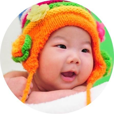 晨曦儿童故事大全-微信小程序