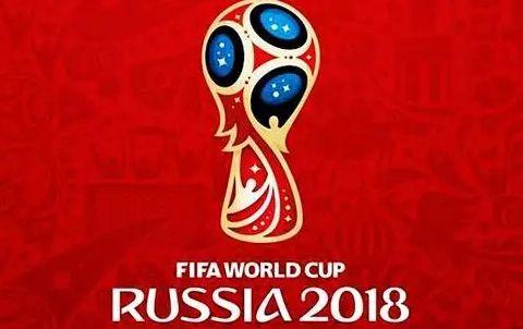 艺术开关世界杯之旅-微信小程序