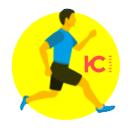 运动奖金挑战赛beta微信小程序