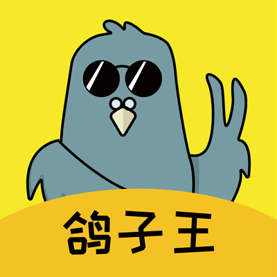 鸽子王-微信小程序