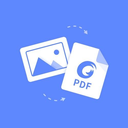 图片转PDFIIPDF转换器I微信小程序