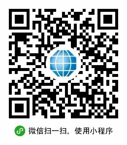 芝商所衍生品智库-微信小程序二维码
