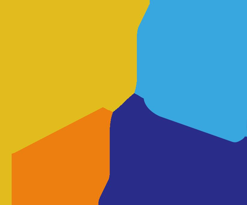 创蓝Forum-微信小程序