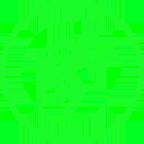 AI计步-微信小程序
