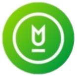 大疆农业-微信小程序