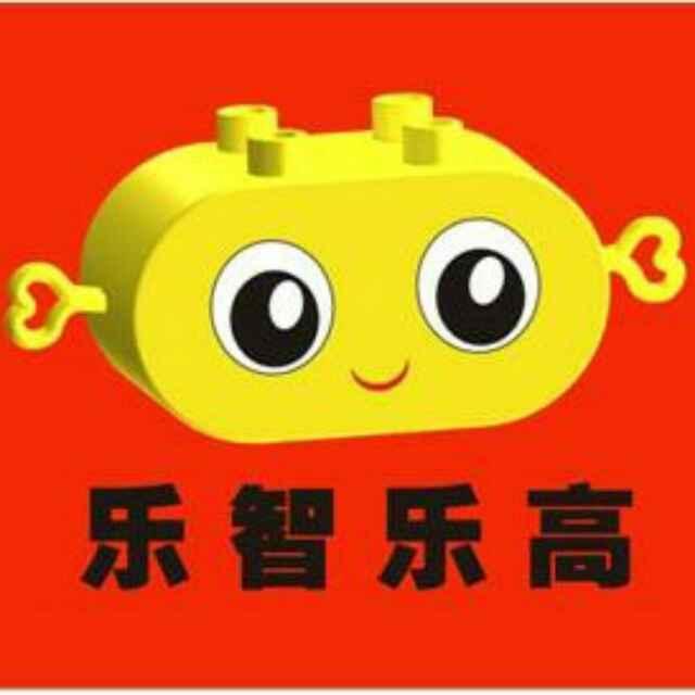 快来帮我投票吧(D组)!送我免费上机器人建构+编程集训班!微页模板