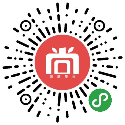 爱蒙娜中国服务网点小程序模板二维码