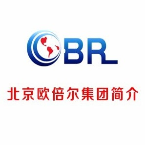 北京欧倍尔集团微页模板