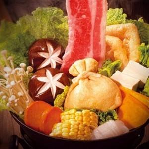 北京美味餐厅微信小程序