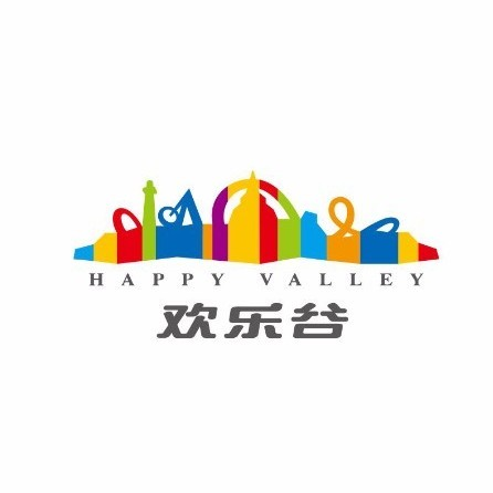 重庆欢乐谷(单一景点)微信小程序