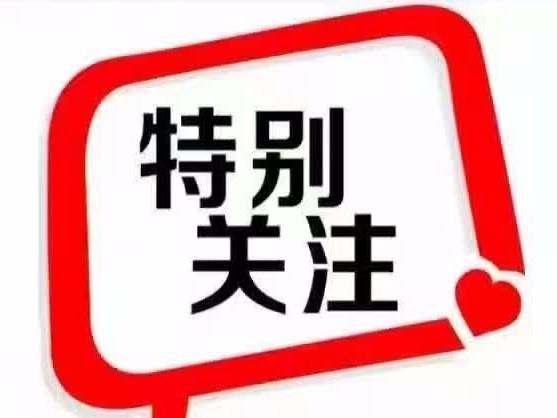黄冈教育学科能力综合测评微页模板