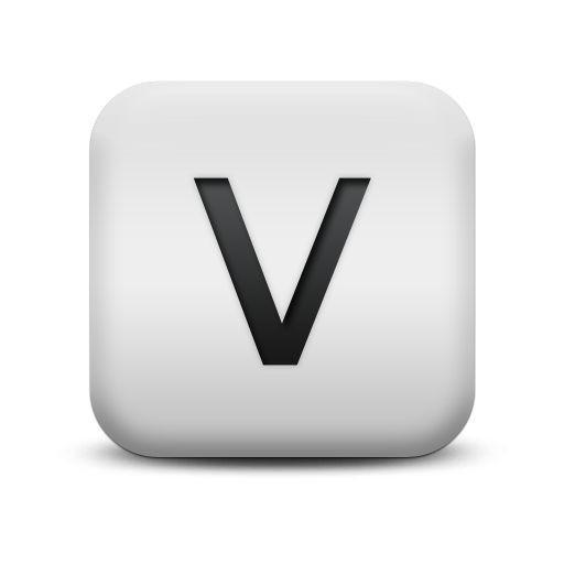 v营销官网小程序-微信小程序