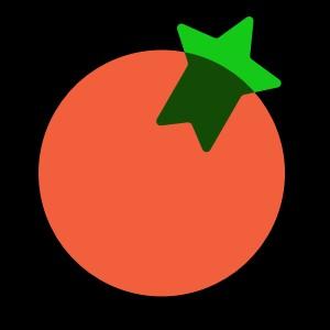 番茄鉴书微信小程序