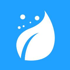 DeveWork极客-微信小程序