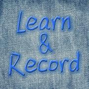 学英语打卡微信小程序