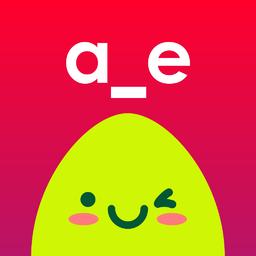 英语自然拼读—少儿小学家长助手-微信小程序