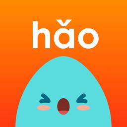语文汉语拼音-幼儿小学家长助手微信小程序