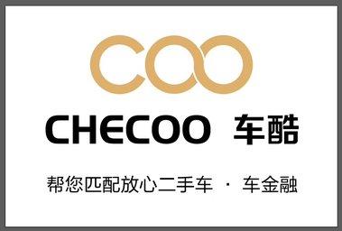 CHECOO车酷微信小程序