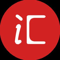 ICReader