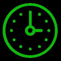 度量时间-微信小程序