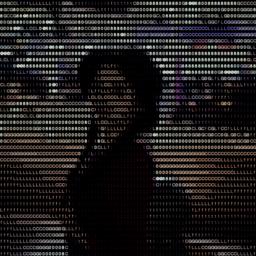 码了个画-微信小程序