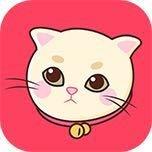 猫语翻译-微信小程序