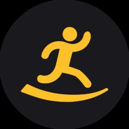 运动健康达人-微信小程序