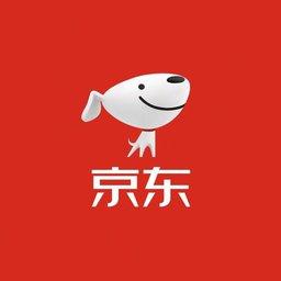 京东全国客户服务中心微信小程序