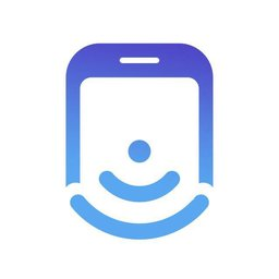 腾讯手机充值微信小程序