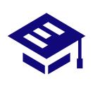 蚌医大数据-微信小程序