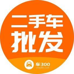 车300二手车海量车源快速买卖微信小程序