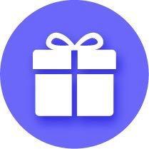 抽奖小工具-微信小程序