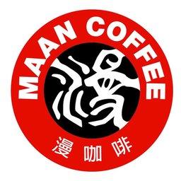 漫咖啡礼品卡-微信小程序