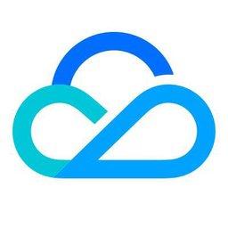 腾讯云身份验证器-微信小程序
