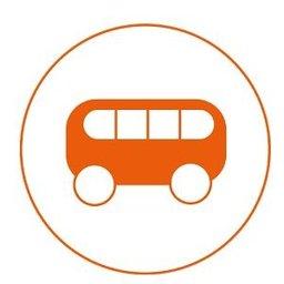 北京实时公交Lite微信小程序