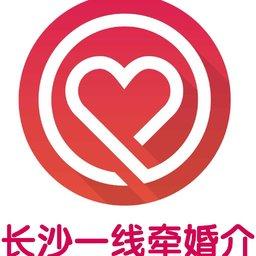 深圳高端婚恋平台微信小程序
