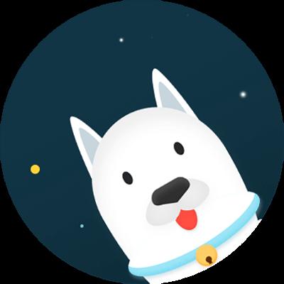 汪星球PuppyStar微信小程序