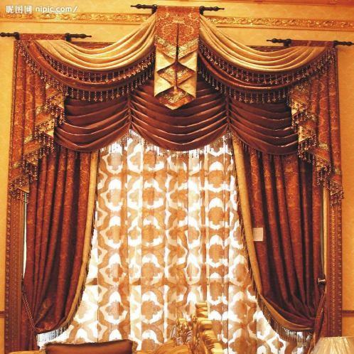 窗帘批发窗帘厂家加盟窗帘布艺微信小程序