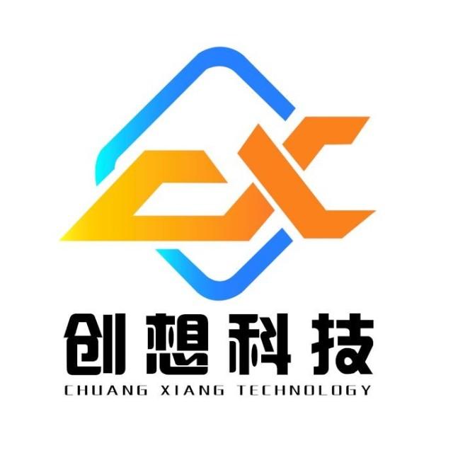 创想信息科技微信小程序