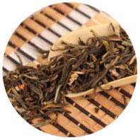 找茶叶茶具微信小程序