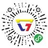 泰州姜堰同城视频微信小程序