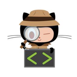 GitHub01