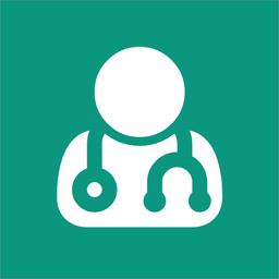 健康贴士网-微信小程序