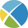 XSCHOOL微信小程序