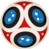 最强世界杯好友一起玩微信小程序