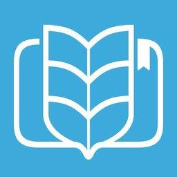 麦子阅读小说网