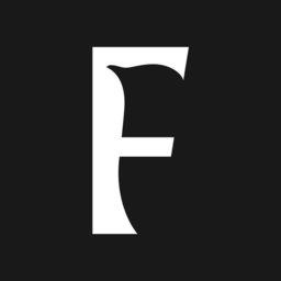 Feekr旅行商城微信小程序