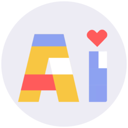 AI的证据微信小程序