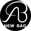 NEWBAG微信小程序