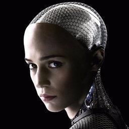 人工智能游戏